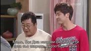 Бг субс! Ojakgyo Brothers / Братята от Оджакьо (2011-2012) Епизод 33 Част 1/2