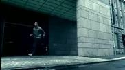 Gentleman - Runaway Превод