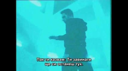 Giorgos Mazonakis - Edo (bg Prevod) Liybima Pesen:) Pozdrav4e Ot Men Za Vsi4ki Fenove Na Grackoto:))