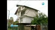 Над 2000 са молбите за обезщетения след трусовете в Пернишко