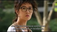 Scent Of A Woman 2 1/3 (bg Sub)