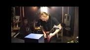 Hammerfall & Kai Hansen - I Want Out 1998