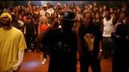 Streetdance 3d - Official Trailer (2010)