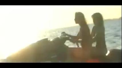 Tony Ray ft. Steven Banerjee & Lavy & Nicolle - L.o.v.e.
