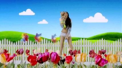 Емануела - Стой далече ( Official Video Hd ) 2012