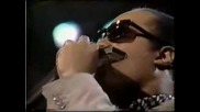 Dionne Warwick And Stevie Wonder - My Love