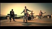 Супер Сръбско 2012 • Ti si zena za sva vremena- Milan Dincic Dinca- Official Video Clip ( H D)превод