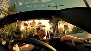 Dexter a.k.a. Vasko Ivanov - Teenager Love (official Hd video 2013)