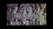The Partheneon