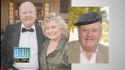 Eight Is Enough Star Dick Van Patten Has Died