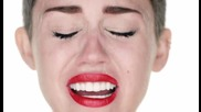 Miley Cyrus-wrecking Ball-directorscut(hq,16:9)