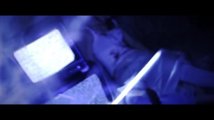 New!! Billy Hlapeto and Lexus feat. Dim4ou - Bash maistorska Full Hd 2012 Hit
