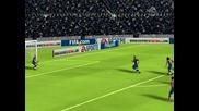 Fifa10 Denilson