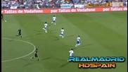 Реал Мадрид - Най-добрият футболен клуб !