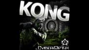 Cyberoptix - Kong
