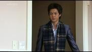Invincible Lee Pyung Kang.06.3