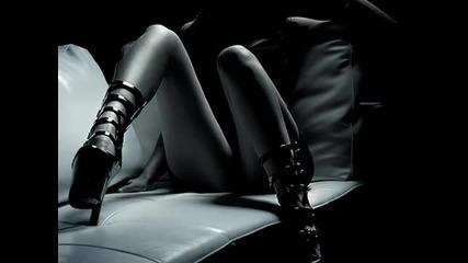 Women Desires ~ Gallo