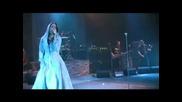 Tarja Turunens Warm Up Concerts 2007 - I Walk Alone