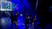 Галена ft Dj микс - Хавана Тропикана | Xiii Години Телевизия Планета