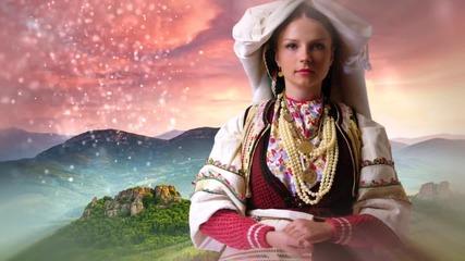 Красотата на българката в носии (част 4)