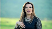 New 2014 Mast Afghan song Tahmina Arsalan -jalwa E Janana