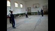 Малко Волейбол