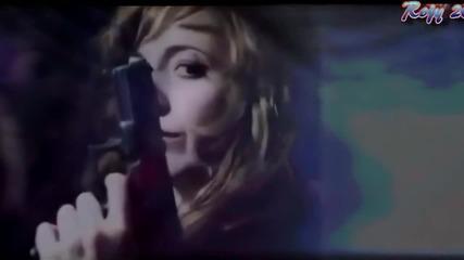 Within Temptation - Sinead (vnv Nation Radio Edit)