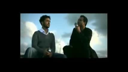 Rafet El Roman - Aski Virane