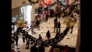 Весела Коледа И Щастлива 2009 Година