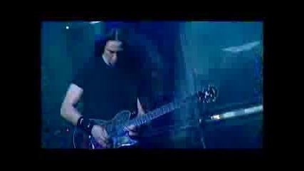 Vader - Predator (Live)
