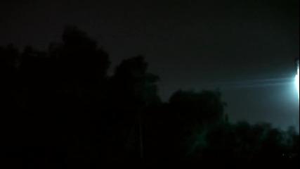 Selena Gomez & The Scene - Hit The Lights Official Video [ lyrics , текст и превод ]