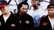 Metallica - Fade to Black James Voice change 1985 - 2009
