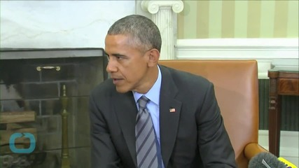 White House Warns Senate on Iran Legislation