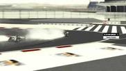 Bgf1 2011 Round 1 Gp Bahrain