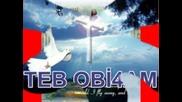 Toni Storaro - Teb obi4am