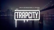 Jay Z - Dirt Off Your Shoulder (brillz & Z Trip Remix)