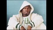 Eminem ft. Lloyd Banks, Nate Dogg & 50 Cent - Warrior Part 2 (full version)