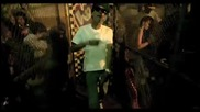 Wiz Khalifa - No Sleep [official Music Video] ( Hq )