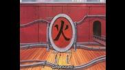 Naruto Shippuuden - Епизод 154 - Bg Sub