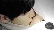Yong Shin X Jun Hoo || All I want