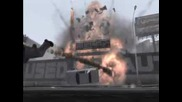 Grand Theft Auto IV Music Video