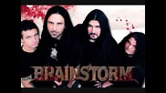 Brainstorm - Redemption In Your Eyes