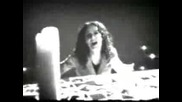 Plumb - Cut(Bronleewe & Bose Mix)