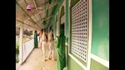Пътеки към щастието - еп.2 (iss Pyaar Ko Kya Naam Doon?)