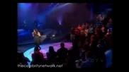 Jennifer Hudson - Love You I Do