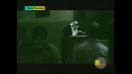 Eminem - When Im Gone!