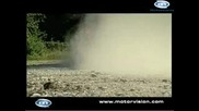 Mercedes G55 Amg Engine Sound