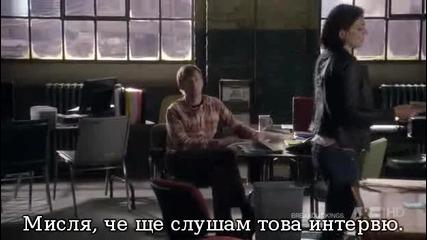 Breakout Kings S01e05-2