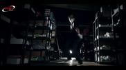 T R A P Music™ » Mercy - R L Grime Remix » Video by P R G ®