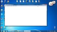 Kak da activirame windows 7 all versions